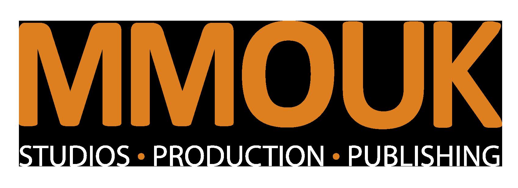 MMO UK